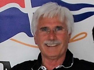 Claude Hurault