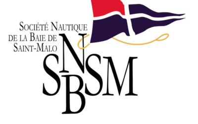 Assemblée générale 2020 de la SNBSM