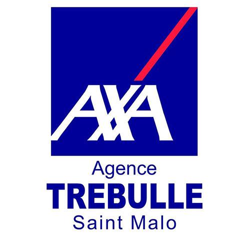 AXA Trebulle Saint Malo