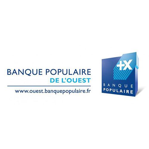 Banque BPO