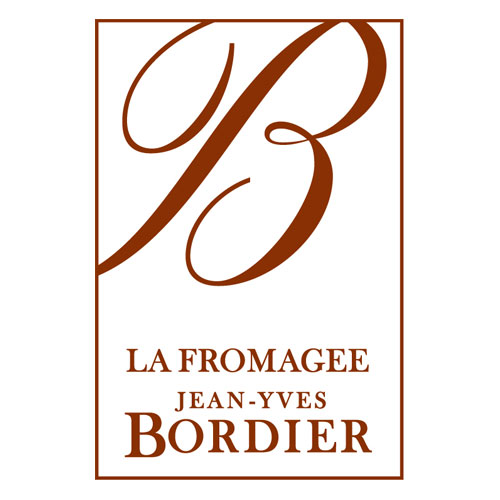 Bordier la fromagee