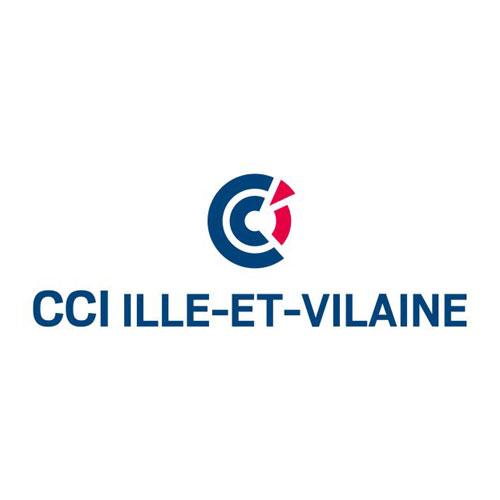 CCI 35 Ille et Vilaine