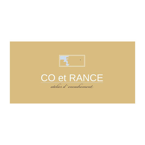 CO et RANCE