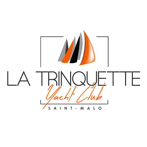 La Trinquette Yacht Club