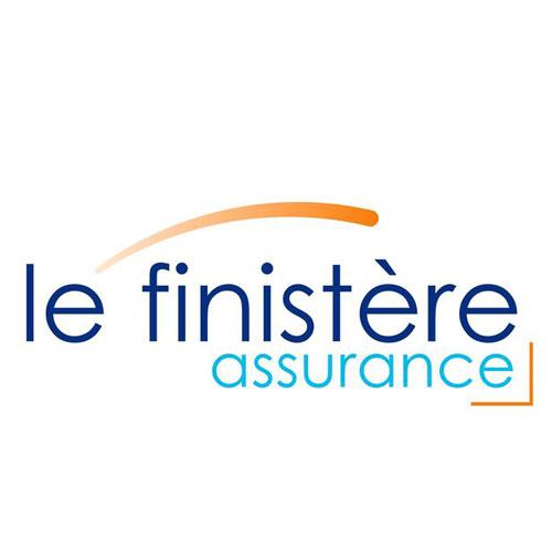 Le Finistère assurance