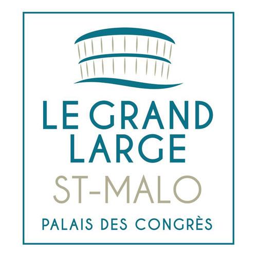Le Grand Large St-Malo