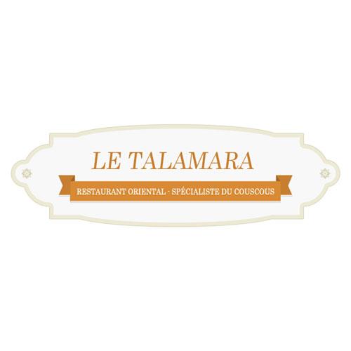 Le Talamara