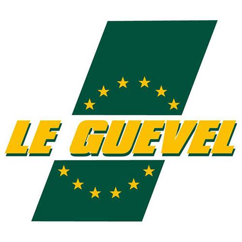 Leguevel Saint-Malo