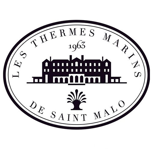 Les Thermes Marins
