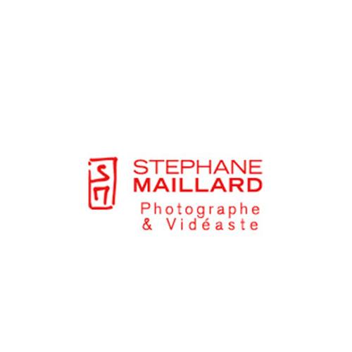 Stéphane Maillard