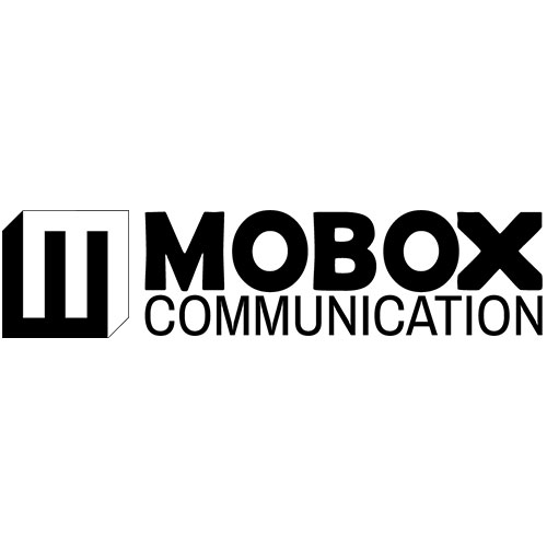 Mobox Communication