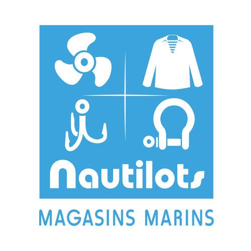 Nautilots Magasins Marins