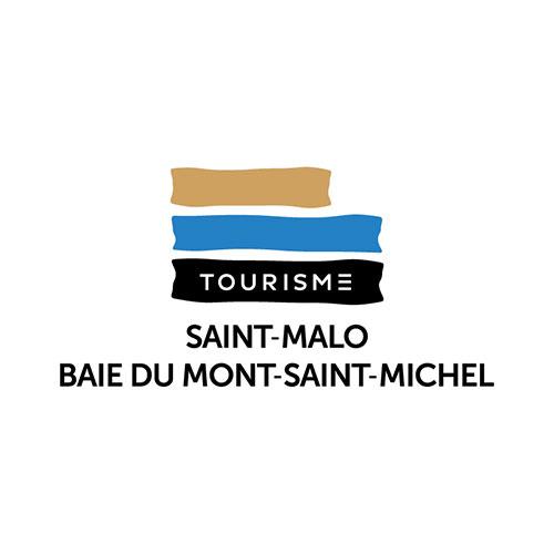 Saint Malo Tourisme