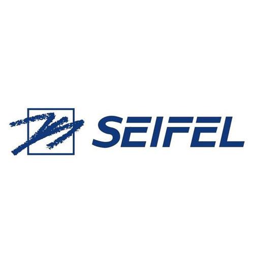 Seifel
