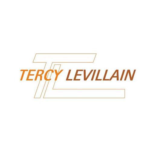 Tercy Levillain Saint Malo