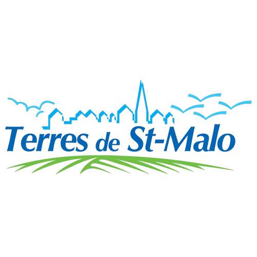 Terres de St Malo