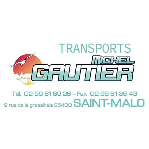 Transports Gauthier