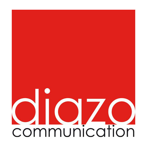 diazo communication
