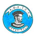 Association des Descendants de la Famille de Jacques CARTIER et de ses Compagnons