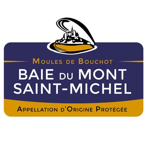 AOP Moules de Bouchot