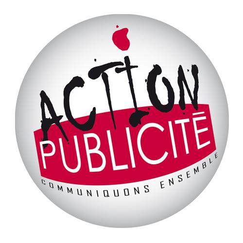 Action Publicité