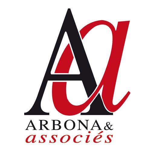 Arbona Associés