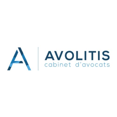 Avolitis