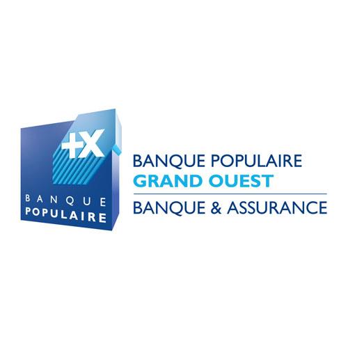 Banque BPGO
