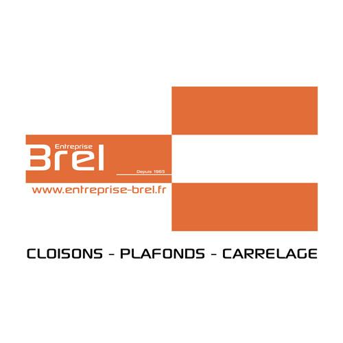 Brel Cloisons Carrelage