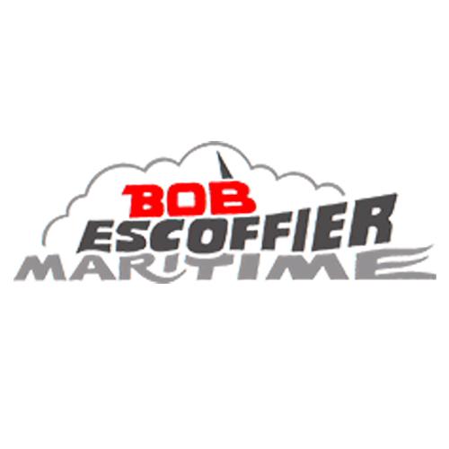 Bob Escoffier Maritime