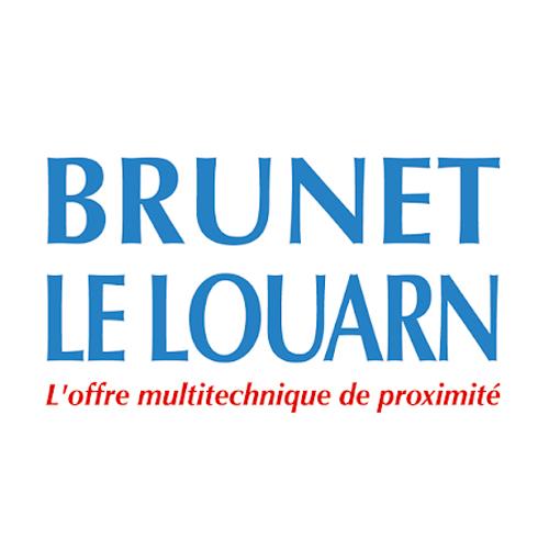 Brunet Le Louarn