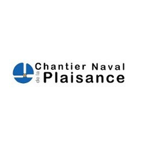 Chantier Naval Plaisance