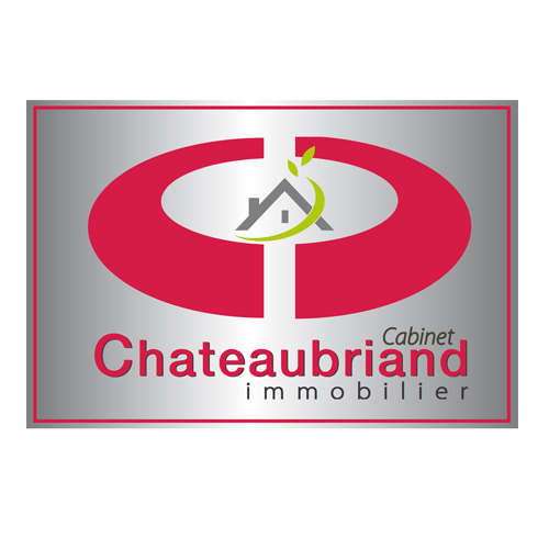 Chateaubriand Immobilier