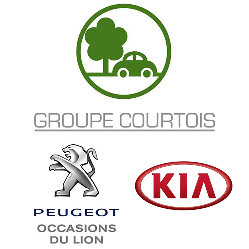 Groupe Courtois