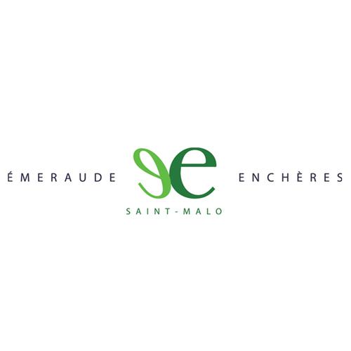 Emeraude Enchères