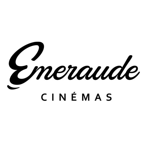 Émeraude Cinemas