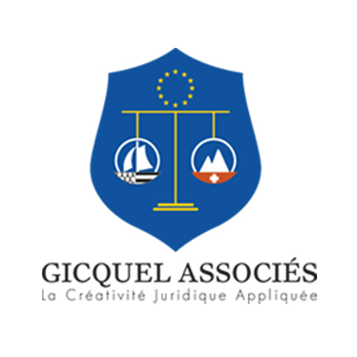 Gicquel Associés