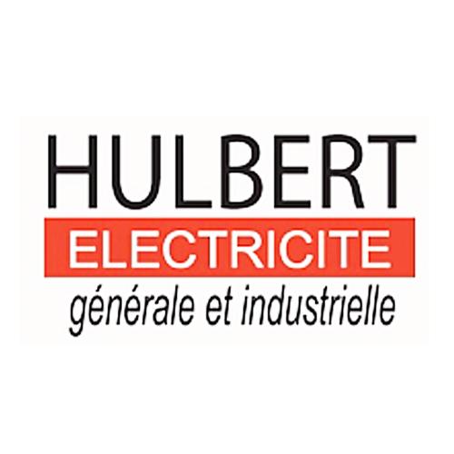 Hulbert Electricité