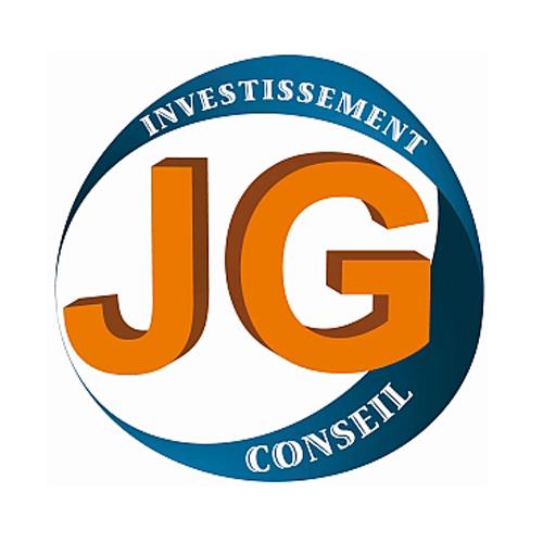 JG Conseil