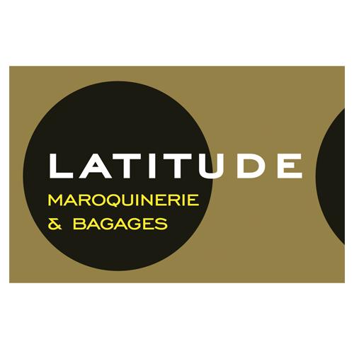 Latitude Saint-Malo