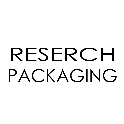 Research Packaging