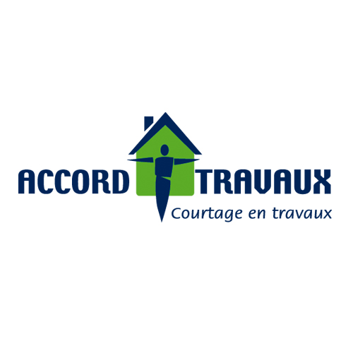 Accord Travaux