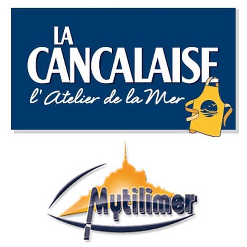 La Cancalaise - Mytilimer