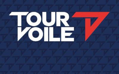 Tour Voile – Jour 16