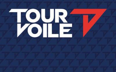 Tour Voile – Jour 2