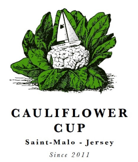 Cauliflower Cup 2018