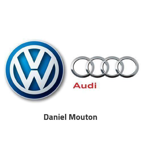 Audi Volkswagen St Malo