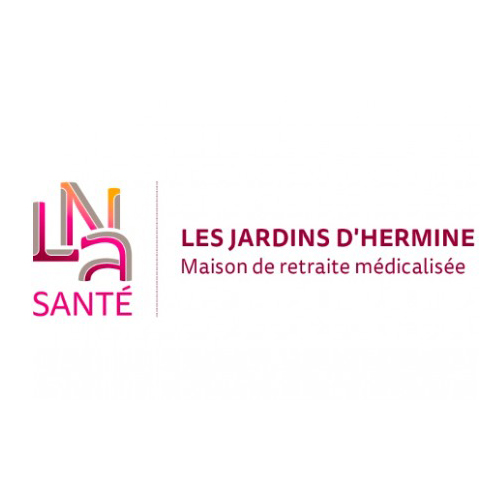 LNA Les Jardins d'Hermine