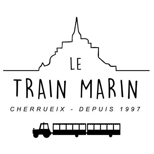 Le Train Marin