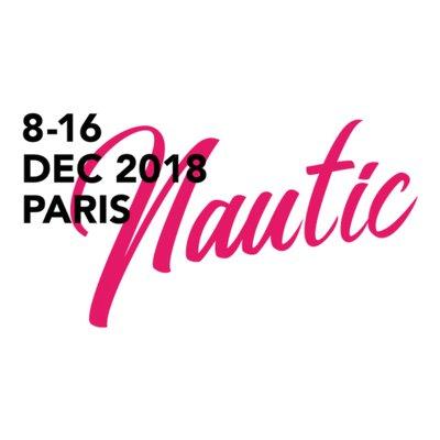 Nautic 2018, Salon Nautique International de Paris